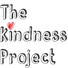 ELC Kindness Project