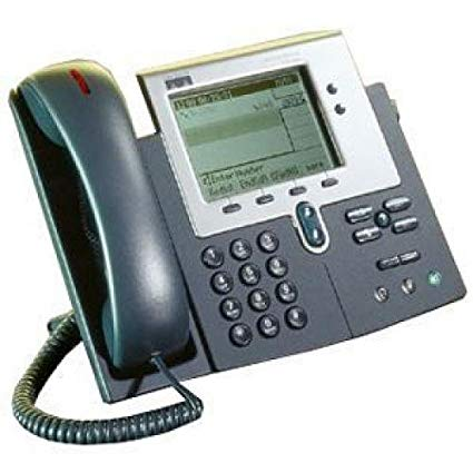 Alternate Phone for Krieger Main Office