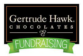 2018-2019 School Supplies