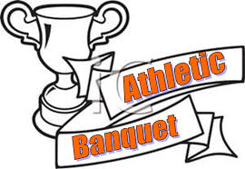 Spring Varsity Athletic Banquet