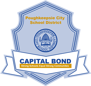 Capital Improvement Project logo