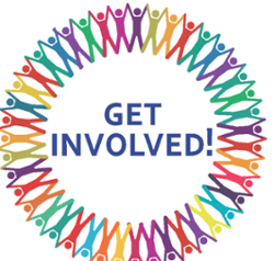 Parent Special Education Advisory Committee - Informational Meeting Postponed. To be held on Monday May 11, 2020 at 4:00 - Registration is still open