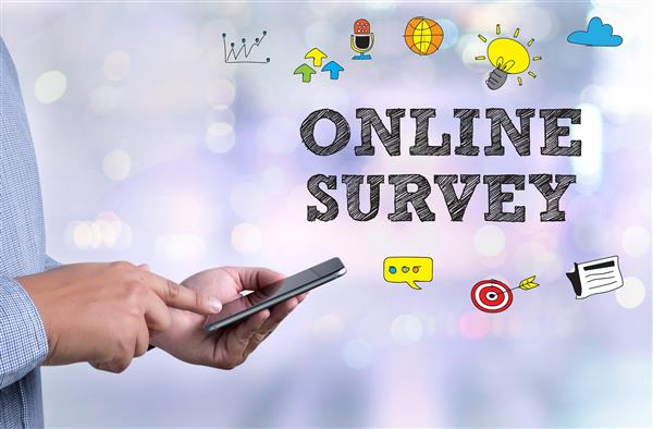 Family Virtual Learning Survey/Encuesta de Aprendizaje Virtual Familiar