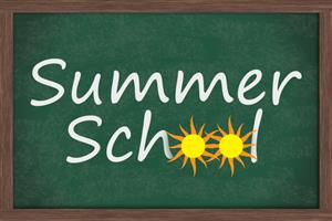 Poughkeepsie City School District Summer Programs Available