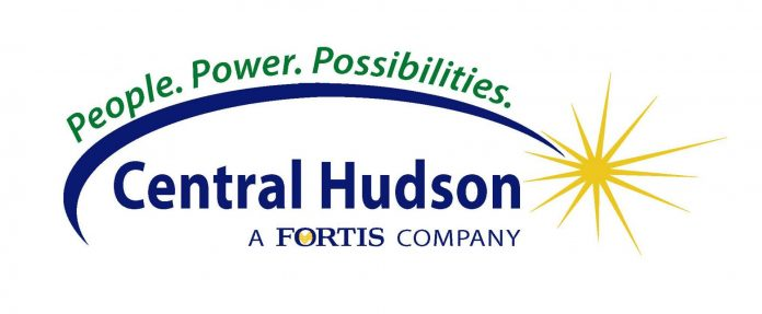 Central Hudson Payment & Special Assistance Programs