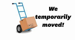 Administration offices in Jane Bolin Administration Building Have Been Temporarily Moved to Poughkeepsie High School.