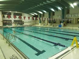 Poughkeepsie high school homepage for Stuyvesant high school swimming pool