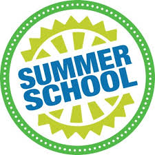 Elementary Summer Learning Academy at Krieger School
