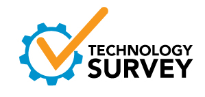 Technology Surveys for Our Families, Community and Staff